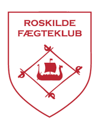 Roskilde Fægteklub / Roskilde Fencing Club